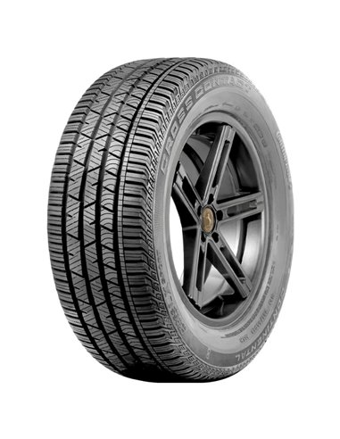 CONTINENTAL CROSS CONTACT LX SPORT 225/65 R17 102H