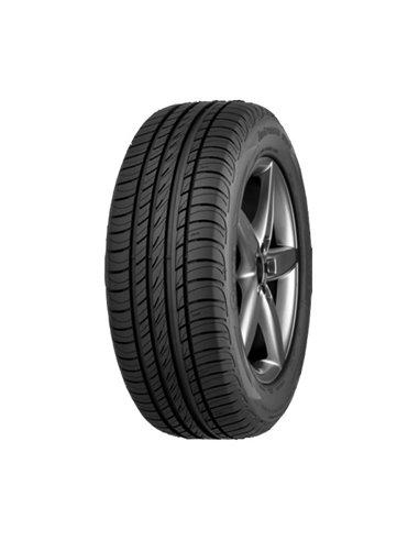 DEBICA PRESTO SUV FP 245/70 R16 107H