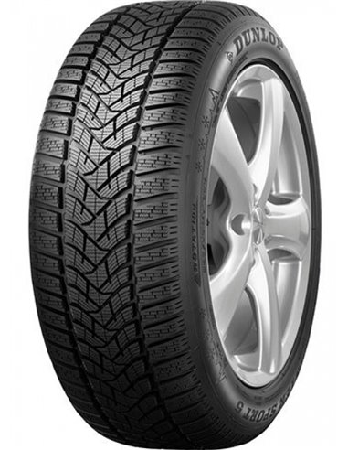 CONTINENTAL CONTIWINTERCONTACT TS 850 195/65R15 91H - IARNA