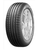 CONTINENTAL CROSS CONTACT LX SPORT 275/40R22 108Y - VARA