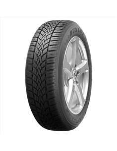 CONTINENTAL CROSS CONTACT LX2 FR 235/70R16 106H - ALL SEASON