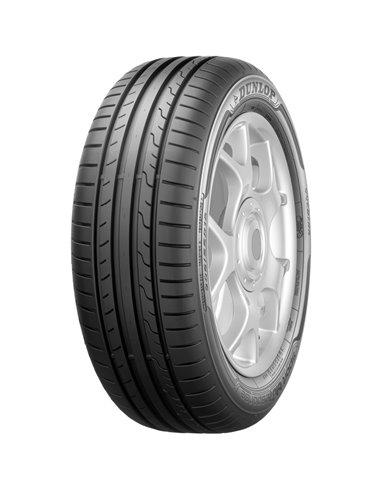 CONTINENTAL CROSS CONTACT LX 2 215/60R17 96H - VARA