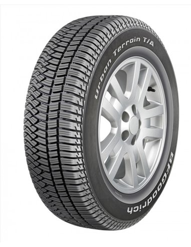 CONTINENTAL CROSS CONTACT UHP MO 285/45R19 107W - VARA
