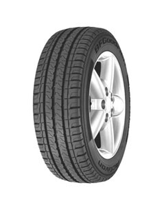 CONTINENTAL CROSS CONTACT WINTER 245/65R17 111T XL - IARNA