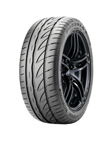 CONTINENTAL CROSS CONTACT WINTER 275/45R21 110V XL - IARNA