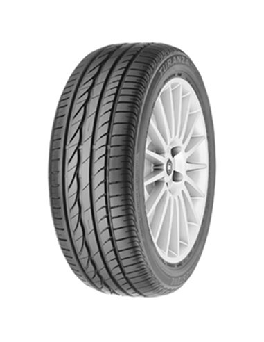 CONTINENTAL CROSS CONTACT WINTER 255/65R17 110H - IARNA