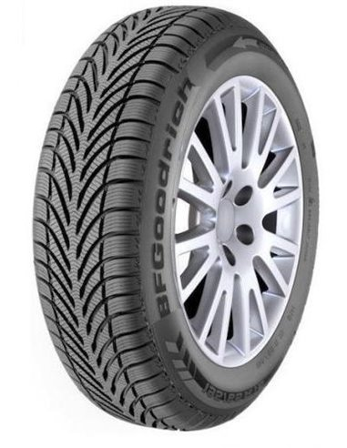 CONTINENTAL CROSS CONTACT WINTER DOT3212 255/65R16 109H - IARNA