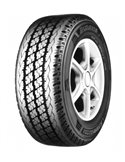 CONTINENTAL CROSS CONTACT UHP 235/60R16 100H - VARA