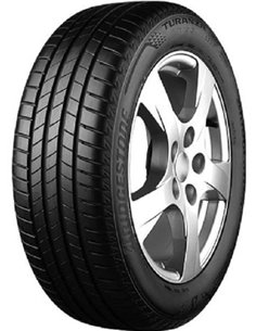 CONTINENTAL CROSS CONTACT UHP 255/55R19 111H - VARA
