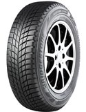 CONTINENTAL 4X4 CONTACT XL MO 255/50R19 107H - VARA