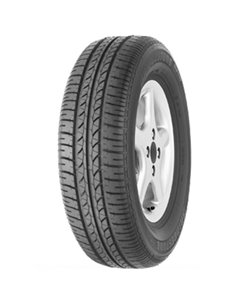 CONTINENTAL 4X4 WINTER CONTACT * 235/55R17 99H - IARNA