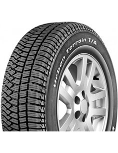 CONTINENTAL 4X4 WINTER CONTACT 235/65R17 104H - IARNA