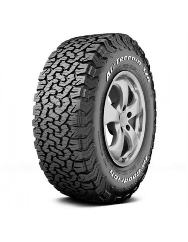 CONTINENTAL 4X4 WINTER CONTACT 255/60R17 106H - IARNA