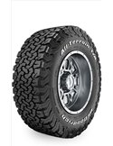 CONTINENTAL 4X4 WINTER CONTACT MO 265/60R18 110H - IARNA