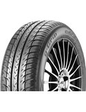 CONTINENTAL CONTIWINTERCONTACT TS 850 175/60R15 81T - IARNA