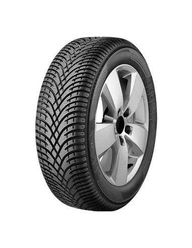 CONTINENTAL CONTIWINTERCONTACT TS 850 185/65R15 92T XL - IARNA