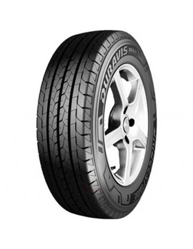 CONTINENTAL CONTIWINTERCONTACT TS 810 195/65R15 91T - IARNA
