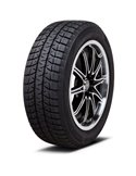 CONTINENTAL CONTIWINTERCONTACT TS 810 S(*) 175/65R15 84T - IARNA