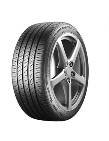 CONTINENTAL SPORT CONTACT 3 XL AO 265/40R20 104Y - VARA