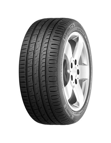 CONTINENTAL SPORT CONTACT 3 DOT2012 2BUC 285/35R20 ZRXL - VARA