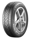 CONTINENTAL SPORT CONTACT 2 MO 255/40R19 100Y XL - VARA