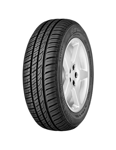 CONTINENTAL CROSS CONTACT WINTER XL 255/55R19 111V - IARNA