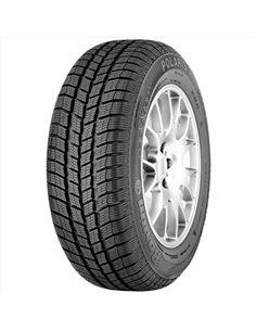 CONTINENTAL ECO CONTACT 3 175/55R15 77T - VARA