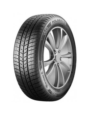 CONTINENTAL ECO CONTACT 3 155/60R15 74T - VARA