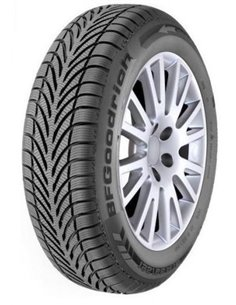 BARUM BRILLANTIS 2 165/60R14 75T - VARA
