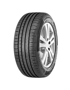 BARUM BS73 315/80R22,5 156/150K - VARA