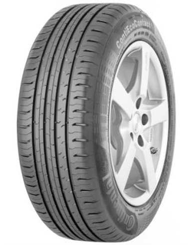 BF GOODRICH G FORCE WINTER 185/65R15 88T - IARNA