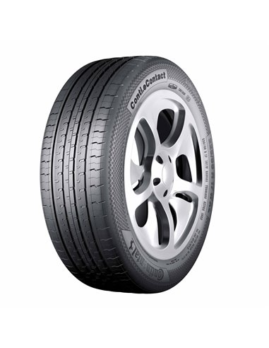 BF GOODRICH G FORCE WINTER 215/45R17 91H - IARNA