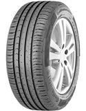 BF GOODRICH ALL TERRAIN 285/70R17 121/118R - VARA