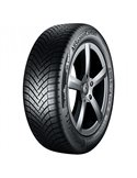 BRIDGESTONE POTENZA RE050A DZ NO DOT2211 2BUC 265/35R19 94Y - VARA