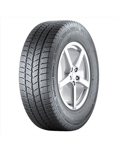 BRIDGESTONE POTENZA RE050A DOT2912 225/45R17 91V - VARA