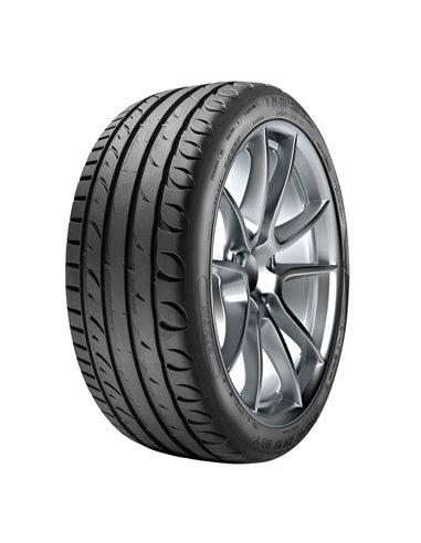TIGAR ULTRA HIGH PERFORMANCE 215/45 R17 91W XL
