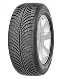 CONTINENTAL VANCO CONTACT 2 195/60R16 99/97H - VARA CARGO