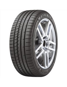 CONTINENTAL VANCO WINTER CONTACT 6PR 215/60R16 103/101T - IARNA CARGO