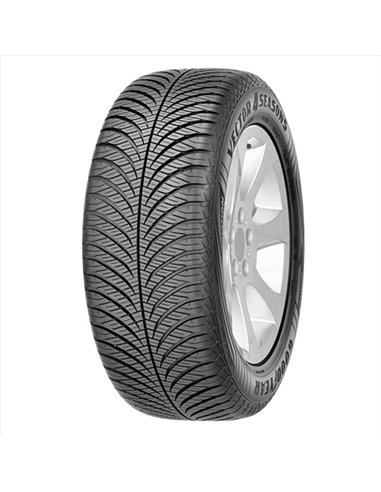 CONTINENTAL VANCO CONTACT 235/55R17 103W - VARA