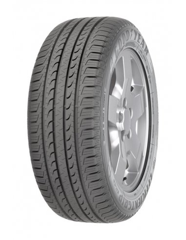 CONTINENTAL VANCO FOUR SEASON 205/75R16C 113/111R - ALL SEASON CARGO