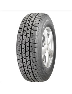 CONTINENTAL VANCO FOUR SEASON 215/75R16C 116/114R - ALL SEASON CARGO