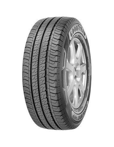 CONTINENTAL VANCO CONTACT 185/60R15C 94/92T - VARA CARGO