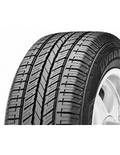 BFG G-GRIP ALL SEASON 225/55R16 99H - ALL WEATHER