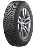 CONTINENTAL CONTICROSSCONTACT WINTER 205/R16C 110/108T - IARNA CARGO