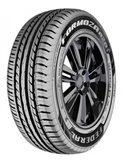 BFG G-FORCE PROFILER 205/45R17 88W - VARA