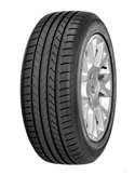 CONTINENTAL SPORT CONTACT 5 NO 275/45R18 103Y - VARA
