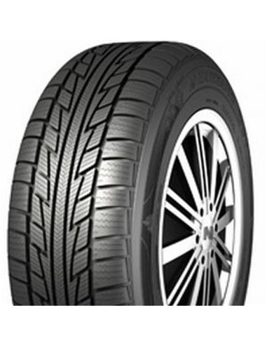 BFG LONG TRAIL TOUR T/A 245/75R16 109T - VARA