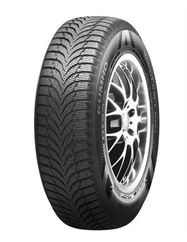 BFG LONG TRAIL TOUR T/A 265/70R17 113T - VARA