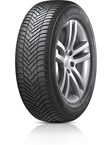 CONTINENTAL CONTICROSSCONTACT LX SPORT 215/70R16 100H - VARA