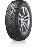 CONTINENTAL CONTICROSSCONTACT LX SPORT 255/55R18 105H - VARA